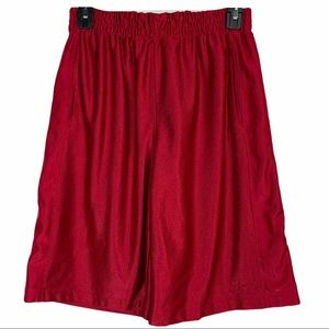 STARTER Youth Basketball Shorts